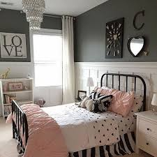 The  Best Teen Girl Bedrooms Ideas On Pinterest Teen Girl - Teenage girl bedroom designs idea