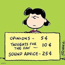 25 lucy van pelt ideas peanuts gang charlie