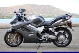New Vfr Sportbike Rider Picture Website