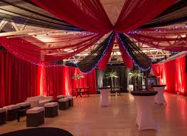Music Party Theme Decorations Interior Design Creative Hollywood Themed Prom Decorations Home