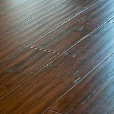select surfaces truffle laminate flooring sam s