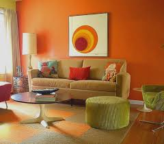 apartment living room decorating ideas on a budget contemporary apartment living room decorating ideas on a budget contemporary decorating ideas for small living rooms on a budget