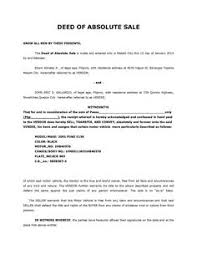 car purchase contract template tips u0026 guidelines car payment