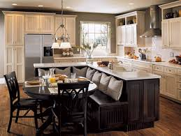 island ideas for kitchen home design 85 enchanting bachelor pad wall decors