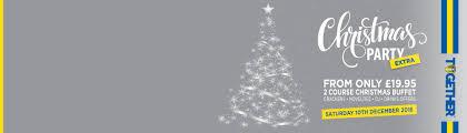 christmas 19 95 party night leeds united