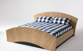 furniture awesome wooden furniture online 15 cool black bedroom
