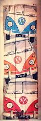 volkswagen bus art 358 best vw camper art arte de vw camper images on pinterest