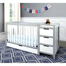 crib and changing table baby crib changing table and dresser sets