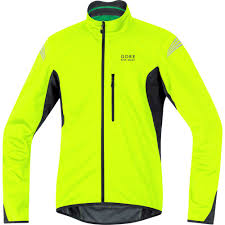 gore waterproof cycling jacket 0078518 gore element windstopper so jacket colour neon yellowblack size letter xl jpeg