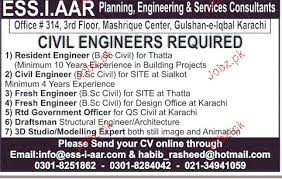civil engineering jobs in dubai for freshers 2015 mustang fresh engineers civil engineers job opportunity 2018 jobs pakistan