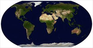 global map earth world maps domain pat the free open source portable