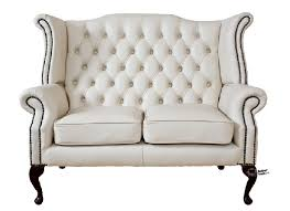 Chesterfield Sofa Wiki Fresh Chesterfield Sofa Wiki For File Chesterfield S 1014