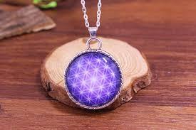 spiritual jewelry wholesale 2016 hot flower of spiritual jewelry mandala