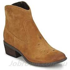 clarks womens boots australia ankle boots boots boots sale cheap womens heels