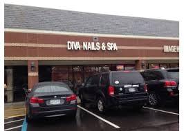 best nail salon in memphis tn nail art ideas