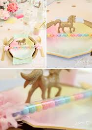 the party ideas unicorn birthday party ideas jen t by design
