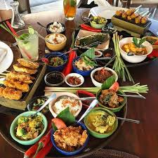 cuisine bali 570 best food mostly images on