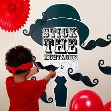 mustache invitations mustache man party supplies birthdayexpress com