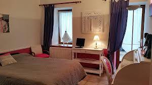 chambre d hote cormatin chambre d hote cormatin fresh chambre d h tes la goutte berthaud