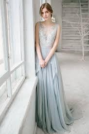 best 25 grey wedding dress colours ideas on pinterest grey
