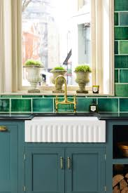 devol u0027s kitchen showroom in clerkenwell london u2013 design sponge