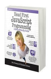 javascript tutorial head first head first javascript programming code the best code of 2018