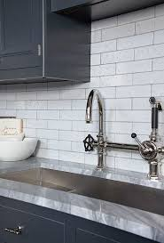 waterworks kitchen faucets 38 best kitchen faucets images on kitchen faucets
