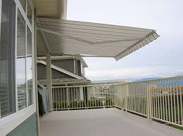 Motorized Awning Harborview Blinds Shutters Shades Draperies Roman Shades Gig