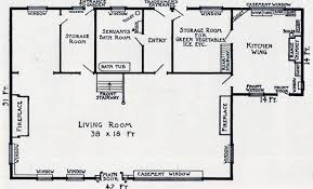 rooms in the house house plans with large living rooms room image and wallper 2017