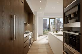 Eco Friendly Interior Design In Gramercy Condos With An Eco Friendly Flair Ask From 1 5m