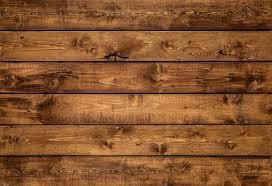 medium golden brown wood texture background flooring company