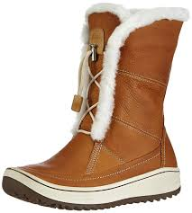 womens boots melbourne ecco s shoes boots cheap sale provide you with quality