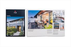 the best brochure designs u2014 bp u0026o