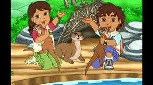 watch diego hindi serial episode 11 diego alicia