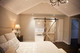 Decorating Amazing Farmhouse Bedroom Paint Colors