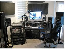 diy recording studio desk share diy recording studio desk plans blog wood