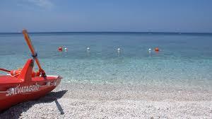 le ghiaie hotel le ghiaie all isola d elba hotel sul mare a portoferraio