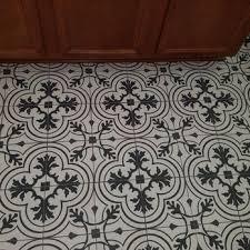 diligent flooring 36 photos 11 reviews flooring 3508 el