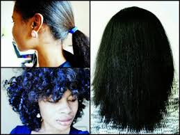 flexi rod stretch long 4b c hair how to stretch natural hair without using direct heat curlynikki