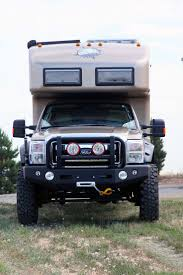 ford earthroamer price 41 best earth roamer images on pinterest adventure campers alfa
