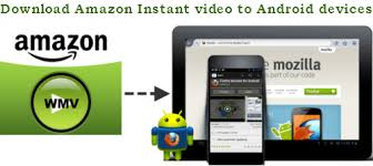 instant app for android tablet instant to android tablet or smartphone