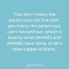 great wedding sayings best 25 wedding speech quotes ideas on beautiful