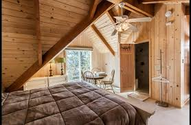 Garage With Bedroom Above Lake Arrowhead Vacation Rentals Vacation Property Lake