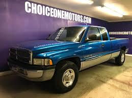 1995 dodge ram 2500 club cab slt 2000 used dodge ram 2500 v10 quad cab long bed great puller at
