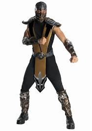 Mileena Halloween Costume Mortal Kombat Costumes Mens Womens Mortal Kombat Halloween Costumes