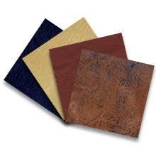 futon covers mattress slipcovers futon creations