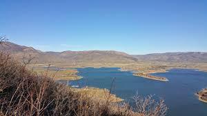Eden Utah Map best trails near eden utah alltrails com