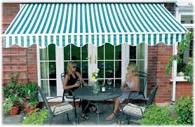 Awnings For Businesses Retractable Awnings Business Ideas In New York City Signs Ny