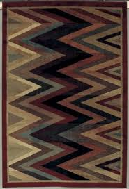 shaw accent rugs living accents new mexico 24440 multi closeout area rug 2014