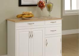 kitchen cabinet paint kit best painting kitchen cabinets ideas